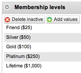 2._Membership_levels_edit_list.png