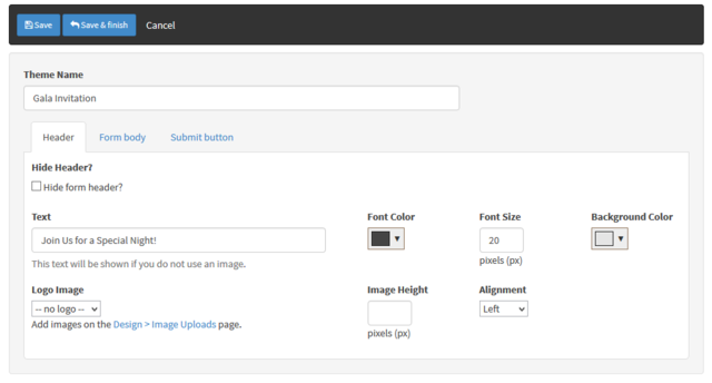 7-23_form_header_theme_choices.png
