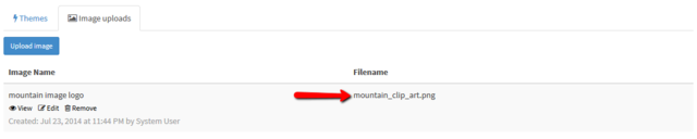 7-23_mountain_clip_art_uploaded_for_form_theme.png