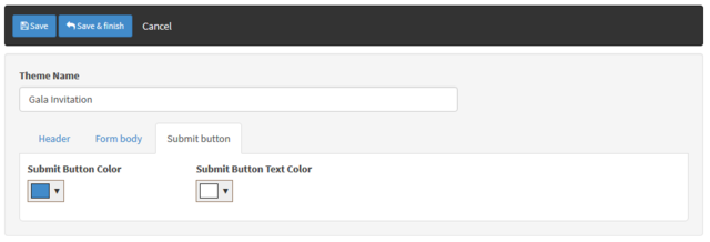 7-24_theme_submit_button.png