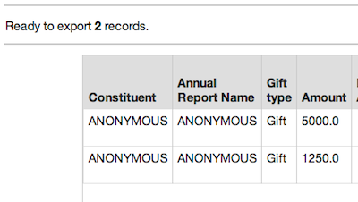 anonymous_on_report_preview-400w.png