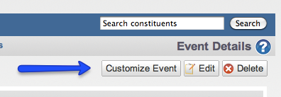 customize_event_from_Event_Details.png