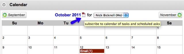 man_calendar_subscribe.png