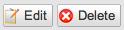 man_edit_delete_buttons.png
