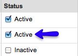 man_set_inactive.png
