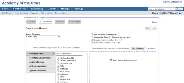 report_builder_customize_screen.png