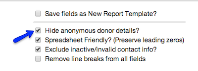 set_hide_anonymous_flag_in_reports-400w.png