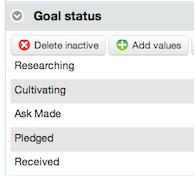 sm-goal-status.png